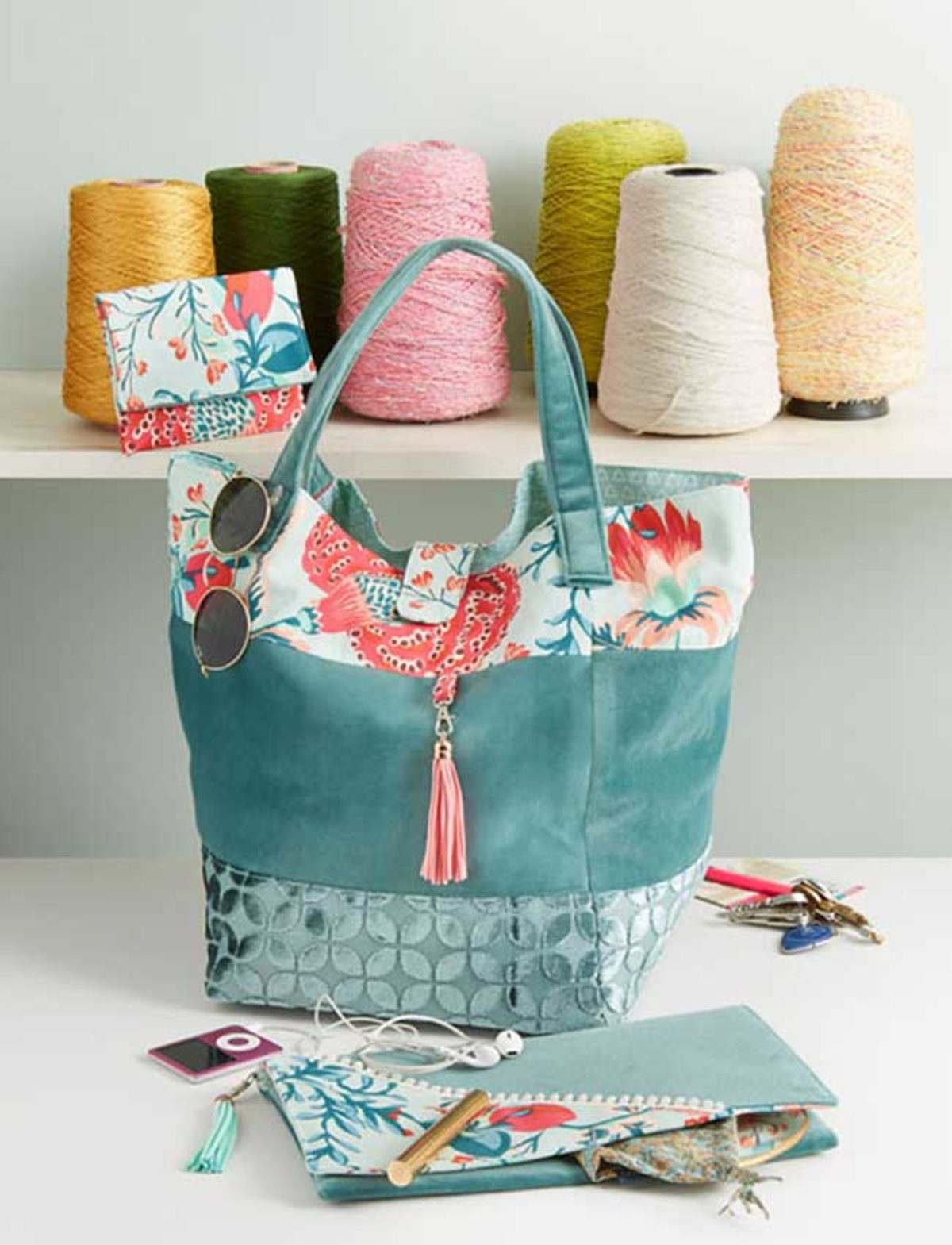 coudre-cest-facile-sac-turquoise