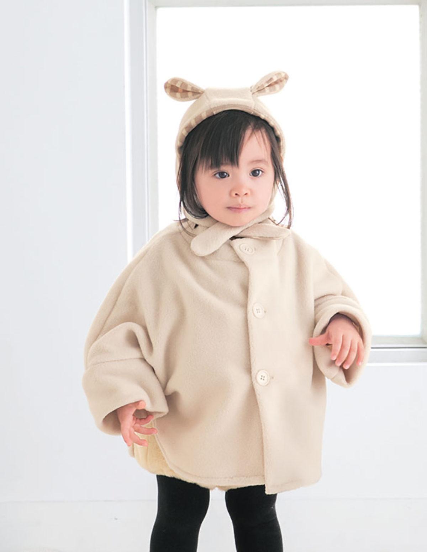 manteau-bebe-fait-main